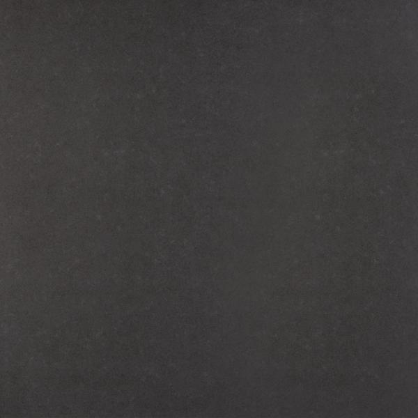Beton Graphite 24 in. x 24 in. Matte Porcelain Floor and Wall Tile (16 sq. ft. / case)