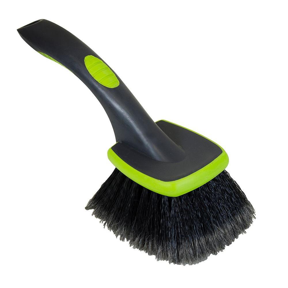 Auto Pro Wash Brush