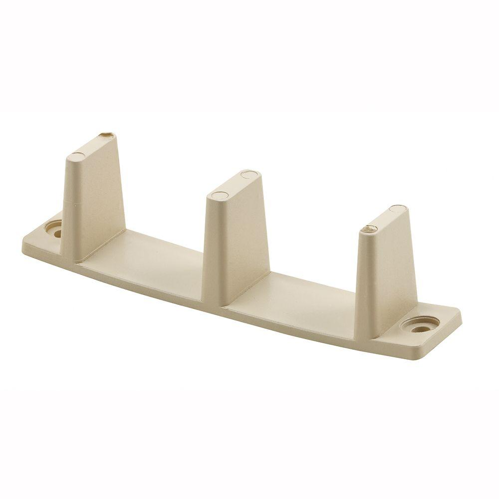 Sliding Door Hardware Closet Door Hardware The Home Depot