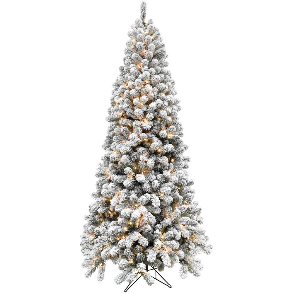 LED - Christmas Lights - Christmas Decorations - The Home Depot