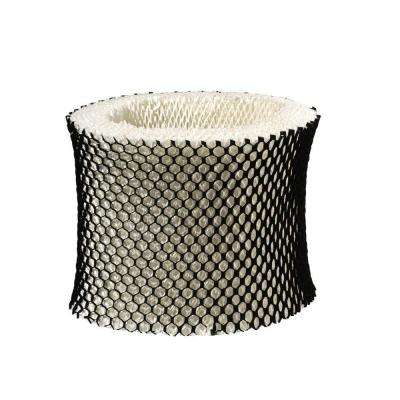 Replacement Cool Mist Humidifier Filter