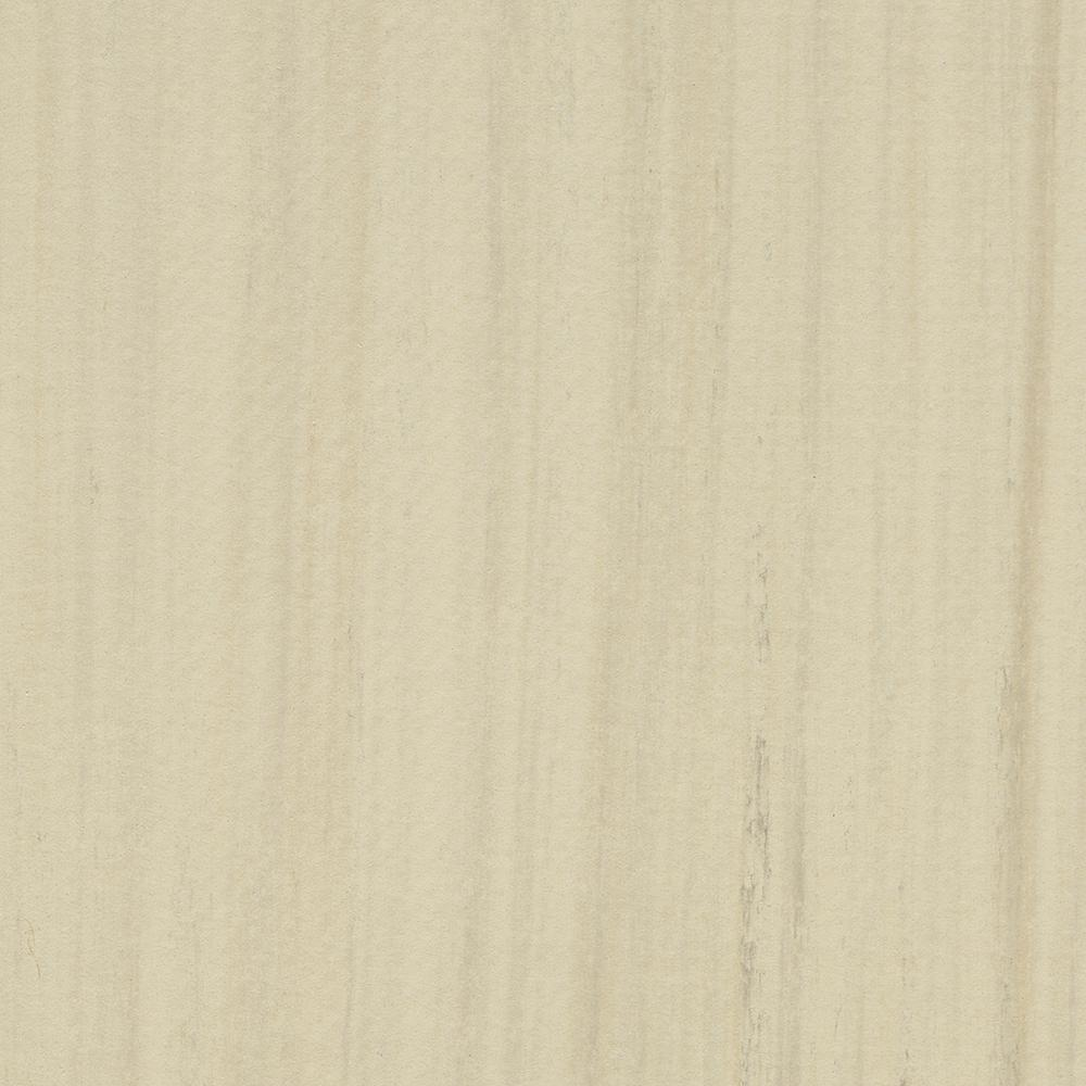 Marmoleum White Cliffs 9.8 mm Thick x 11.81 in. Wide x 35.43 in. Length Laminate Flooring (20.34 sq. ft. / case)
