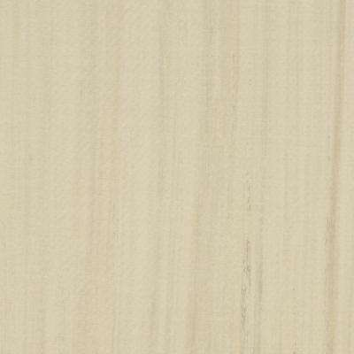 White Cliffs 9.8 mm Thick x 11.81 in. Wide x 35.43 in. Length Laminate Flooring (20.34 sq. ft. / case)