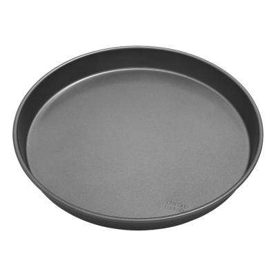 Commercial II Deep Dish Pizza Pan
