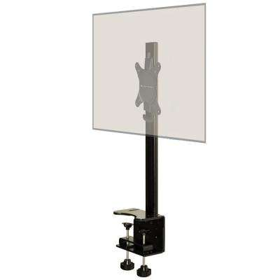 Desktop Fixed Mount Fits 10 to 30 in. Monitors/TVs