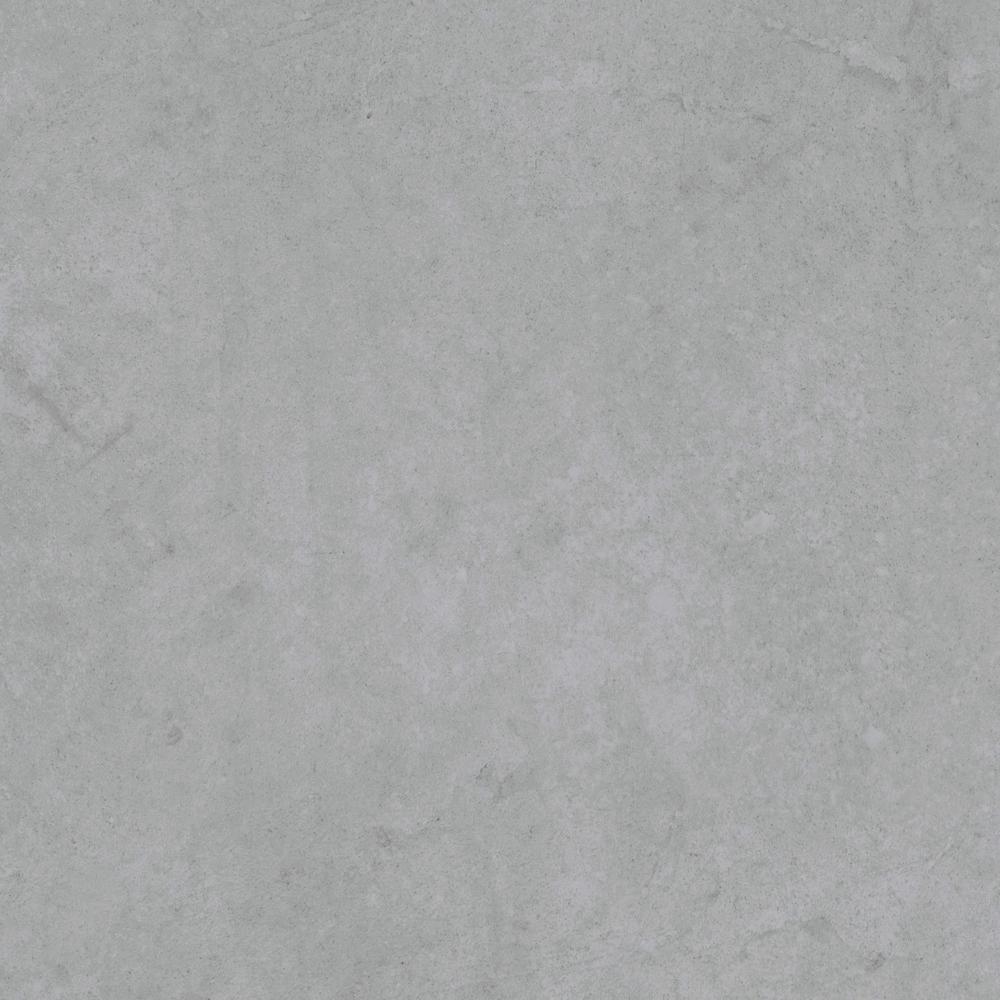 True Moon 24 in. x 24 in. Luxury Vinyl Tile Flooring (19.7 sq. ft. / case)