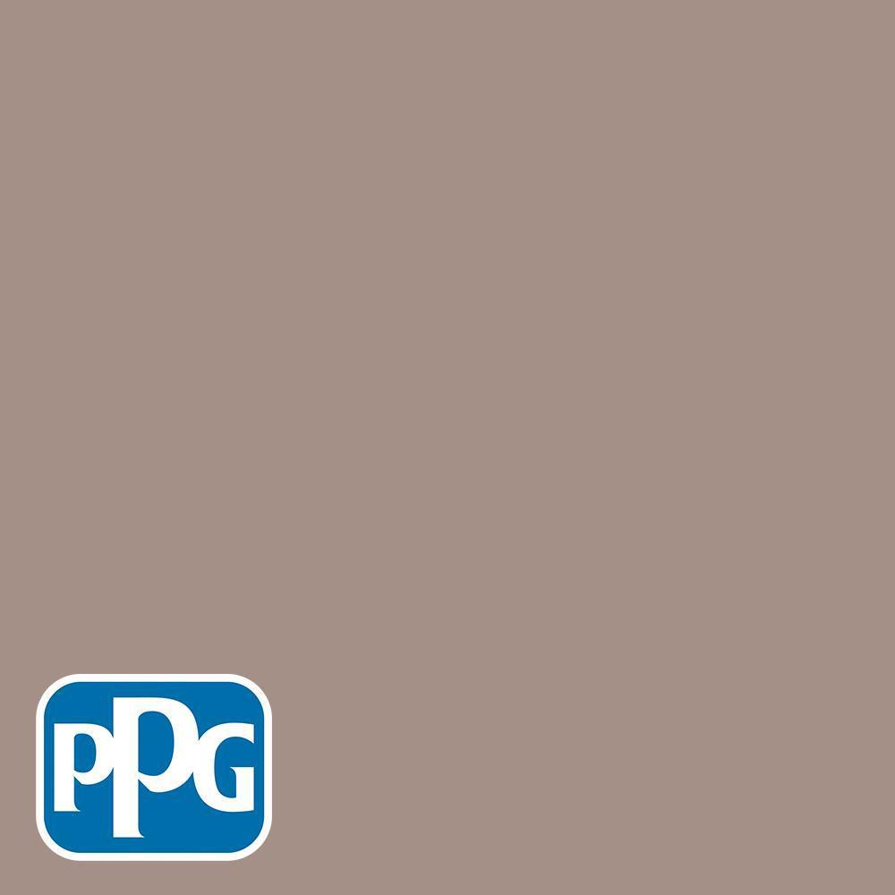 Hdgwn11 Mocha Mauve Eggshell Interior Paint With Primer