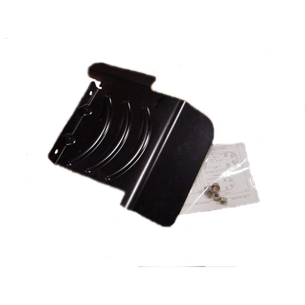 Ariens Trimmer Engine Shield Kit