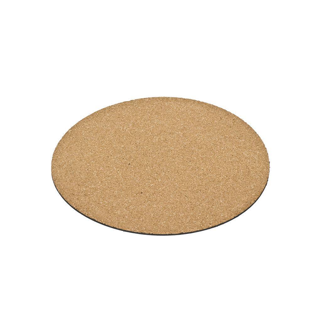 createforless blog think bath mat mats cork wine crafts by