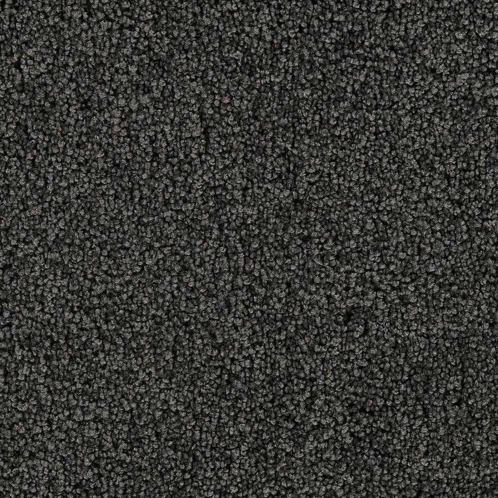 Martha Stewart Living Weston Park Anvil - 6 in. x 9 in. Take Home Carpet Sample-DISCONTINUED