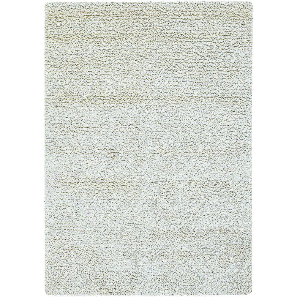 Zeal White 5 ft. x 7 ft. 6 in. Indoor Area