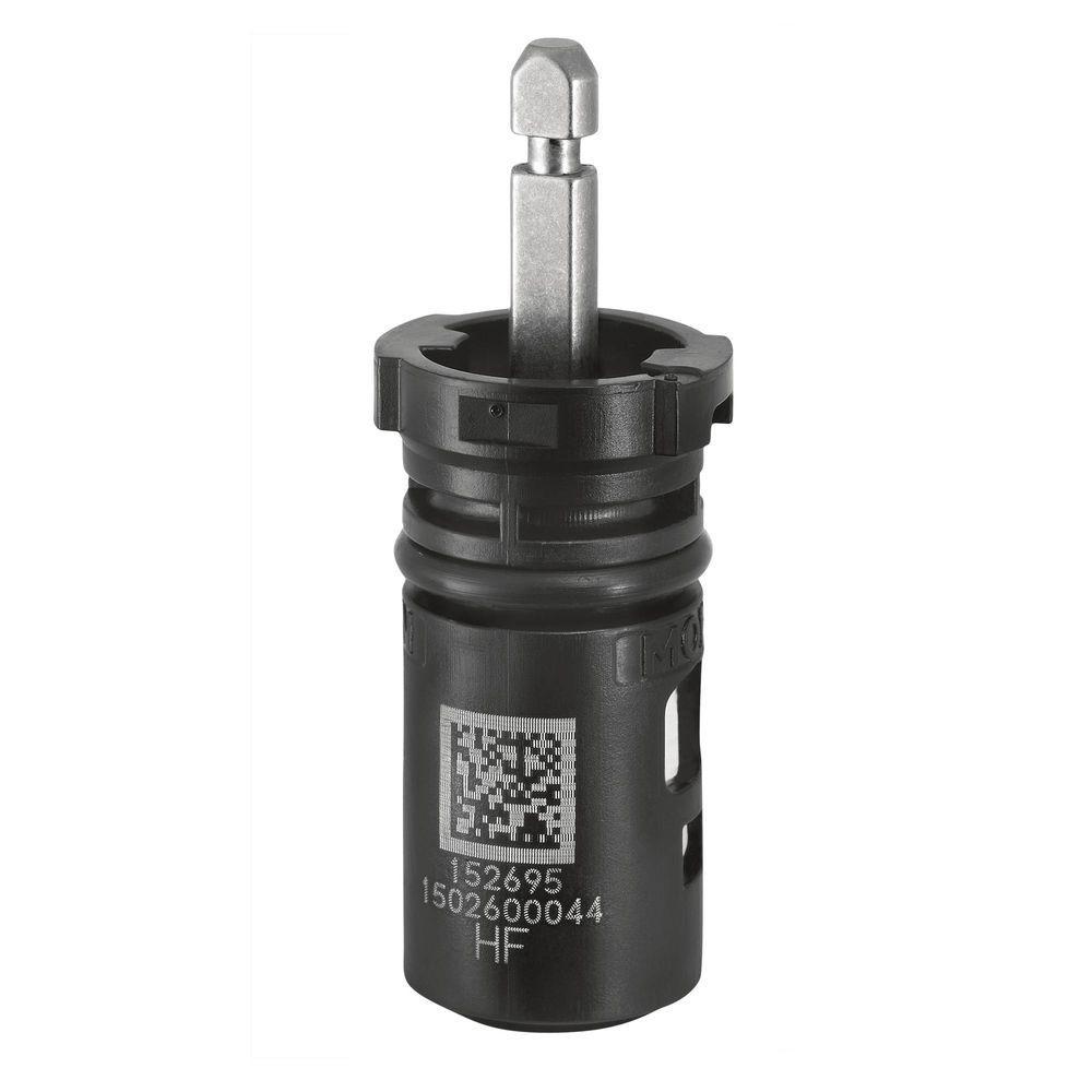 Duralast 2-Handle Roman Tub Cartridge