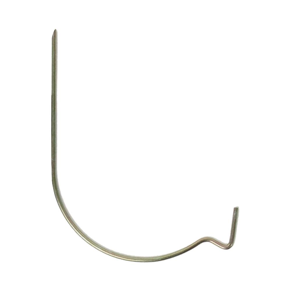 Trademark 1 in. Super Hooks (20 per Pack)
