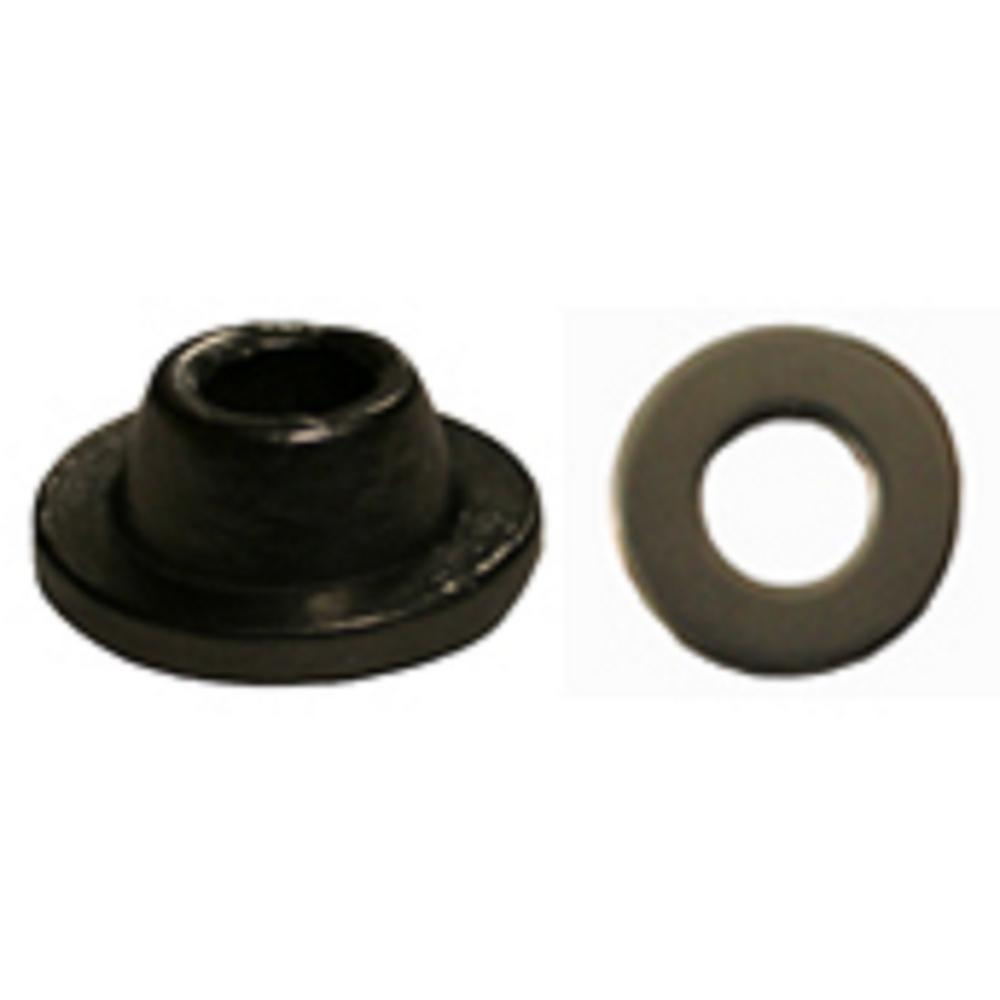 Prier Products 500 Series 12 in. Mansfield Style Replacement Stem-M ...
