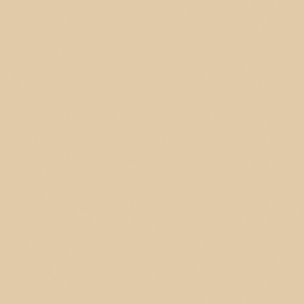 30 In X 96 In Solid Color Laminate Sheet In Desert Beige