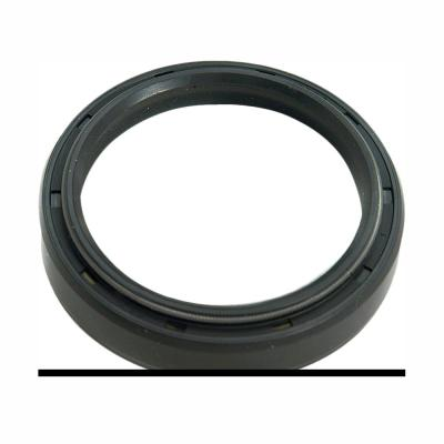 Precision B2110 Axle Spindle Axle Shaft and Transfer Case Shaft Bearing