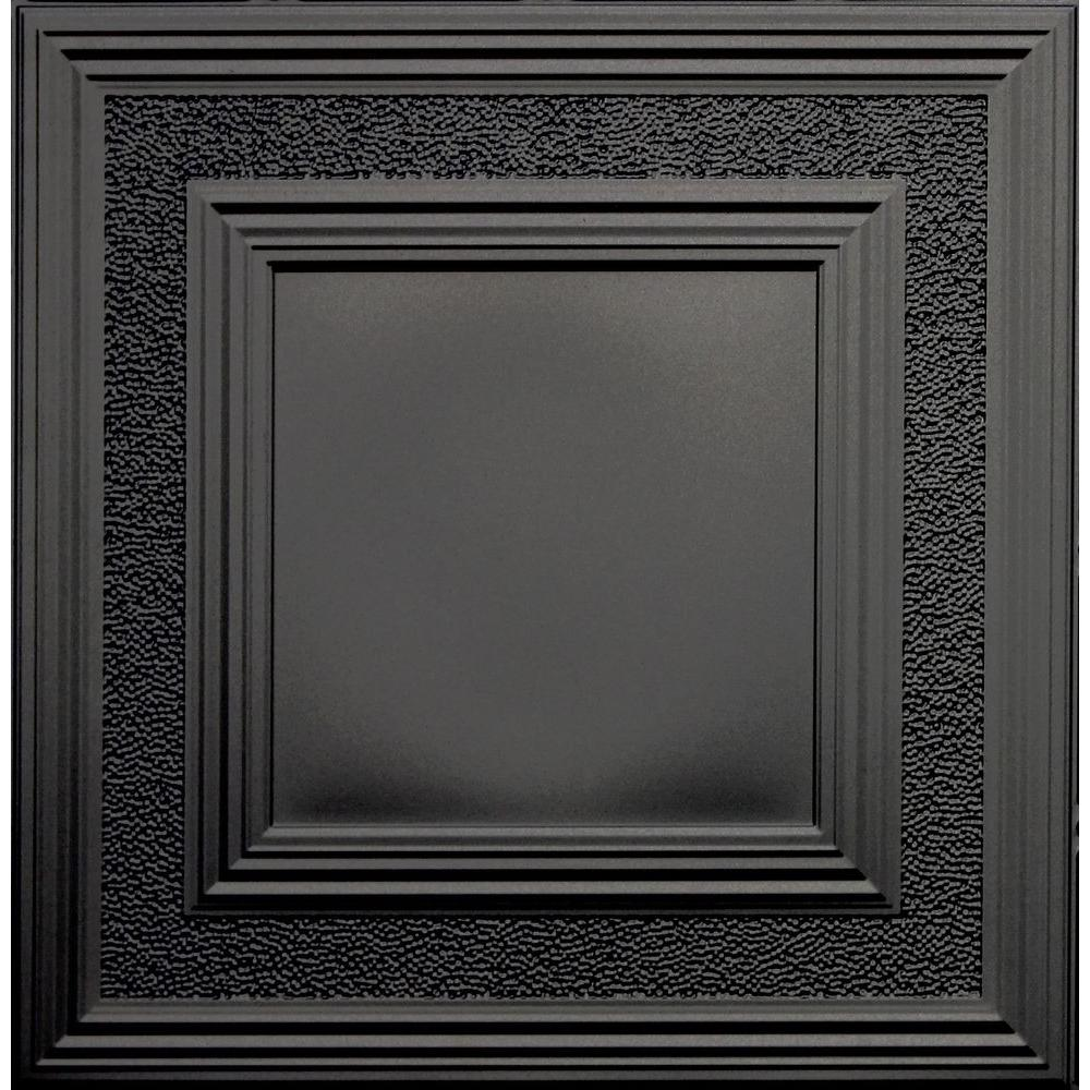 Global specialty products dimensions 2 ft x 2 ft lay in ceiling global specialty products dimensions 2 ft x 2 ft lay in ceiling tile doublecrazyfo Choice Image