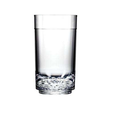 14 oz. Unbreakable Elite Tall Glass (Set of 4)