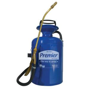 Click here to buy Chapin 1 Gal. Premier Series Professional Tri-Poxy Sprayer 1180 by Chapin.