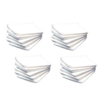 Disposable Vacuum Bags (20-Pack)