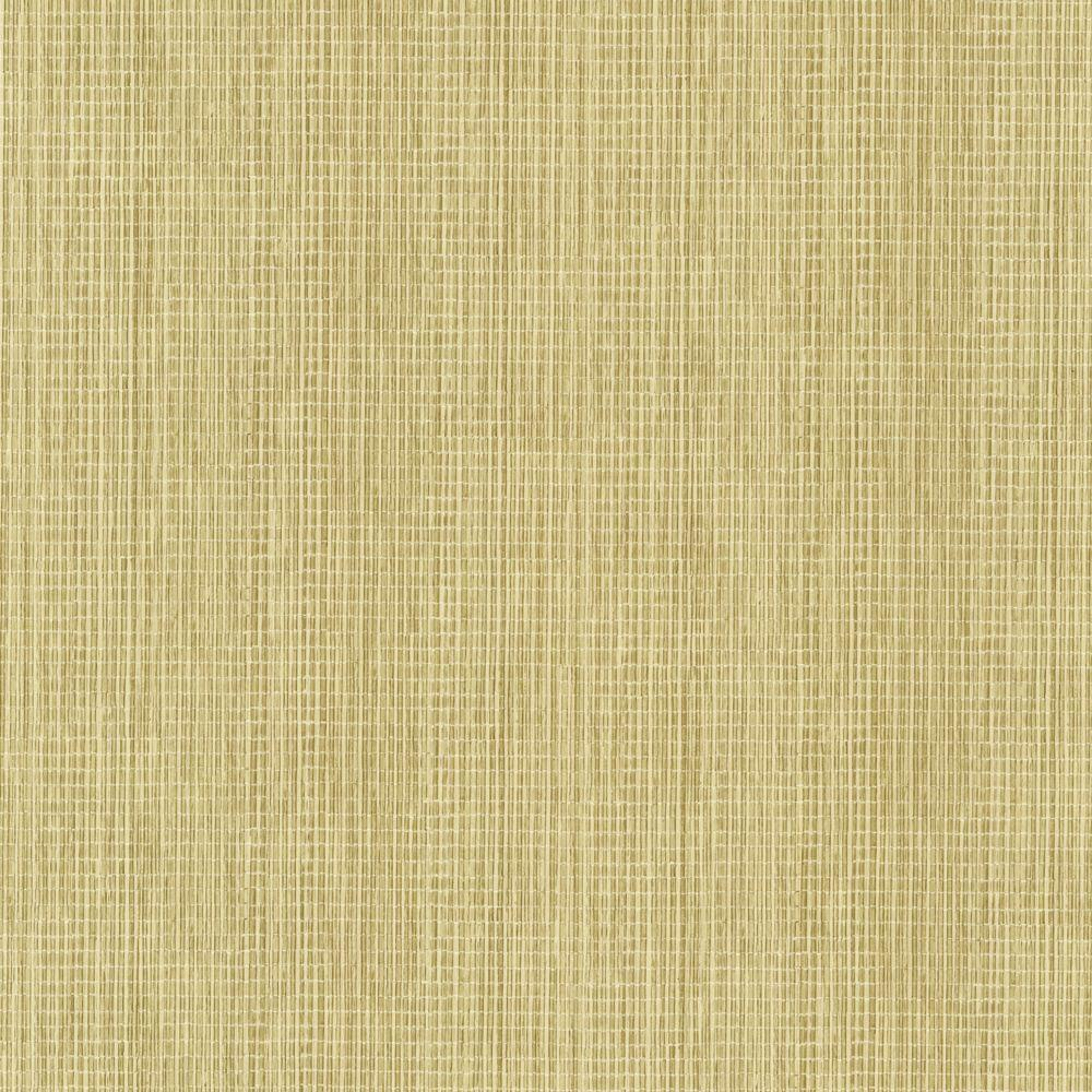 The Wallpaper Company 8 in. x 10 in. Bark Oahu Wallpaper Sample-DISCONTINUED