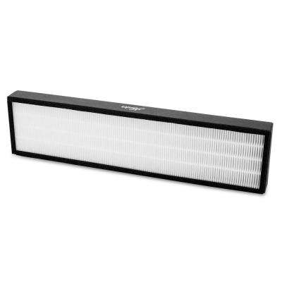 F1701 HEPA+ Replacement Filter for HT1701