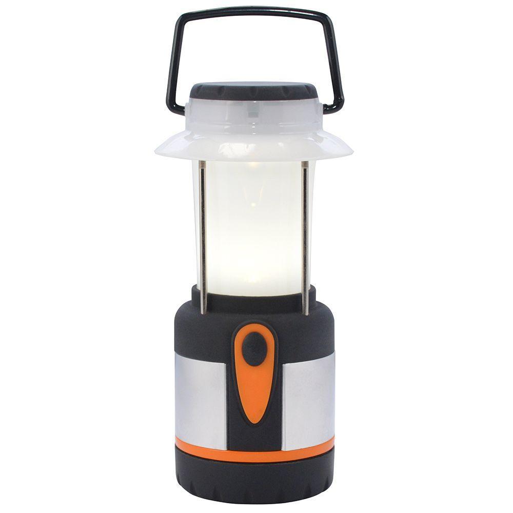 AA 500 Lumen LED Classic Lantern