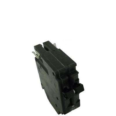 New VPKA Thin 15 Amp 1 in. 2-Pole Challenger Type A Replacement Circuit Breaker
