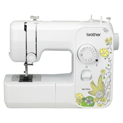 17-Stitch Sewing Machine