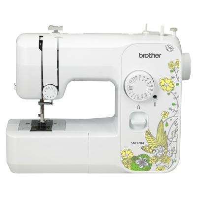 Sewing Machines Household Appliances The Home Depot Mesmerizing Home Depot Sewing Machine
