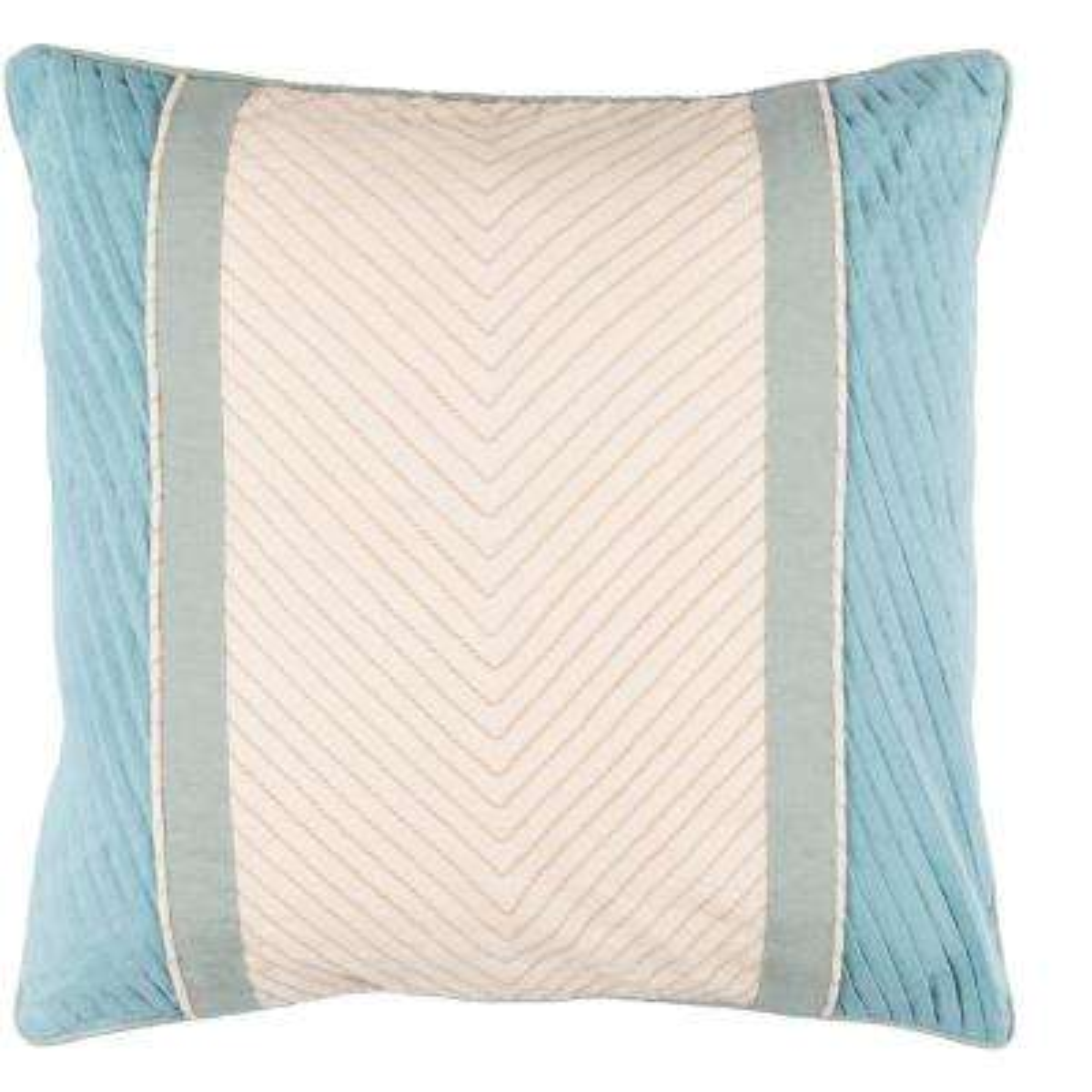 Bulmer Poly Euro Pillow