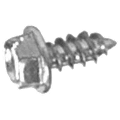 3/8 in. Screw (500-Count)