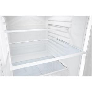 Awesome Apartment Size Freezers Gallery - Home Decorating Ideas ...