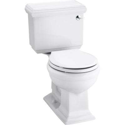 Round Kohler Chair Height Toilets Toilets Toilet