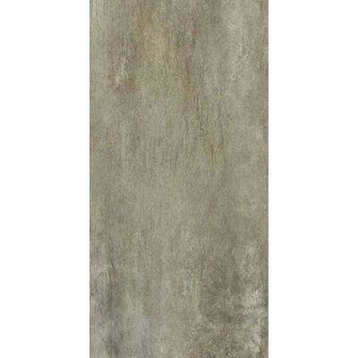 Tuscany Venice 12 in. x 24 in. Resilient Vinyl Tile (18 sq. ft.)