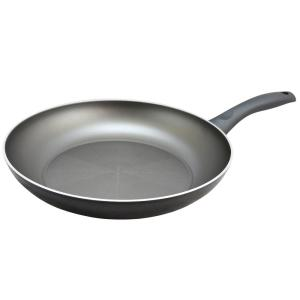 Bellocchi Aluminum Frying Pan
