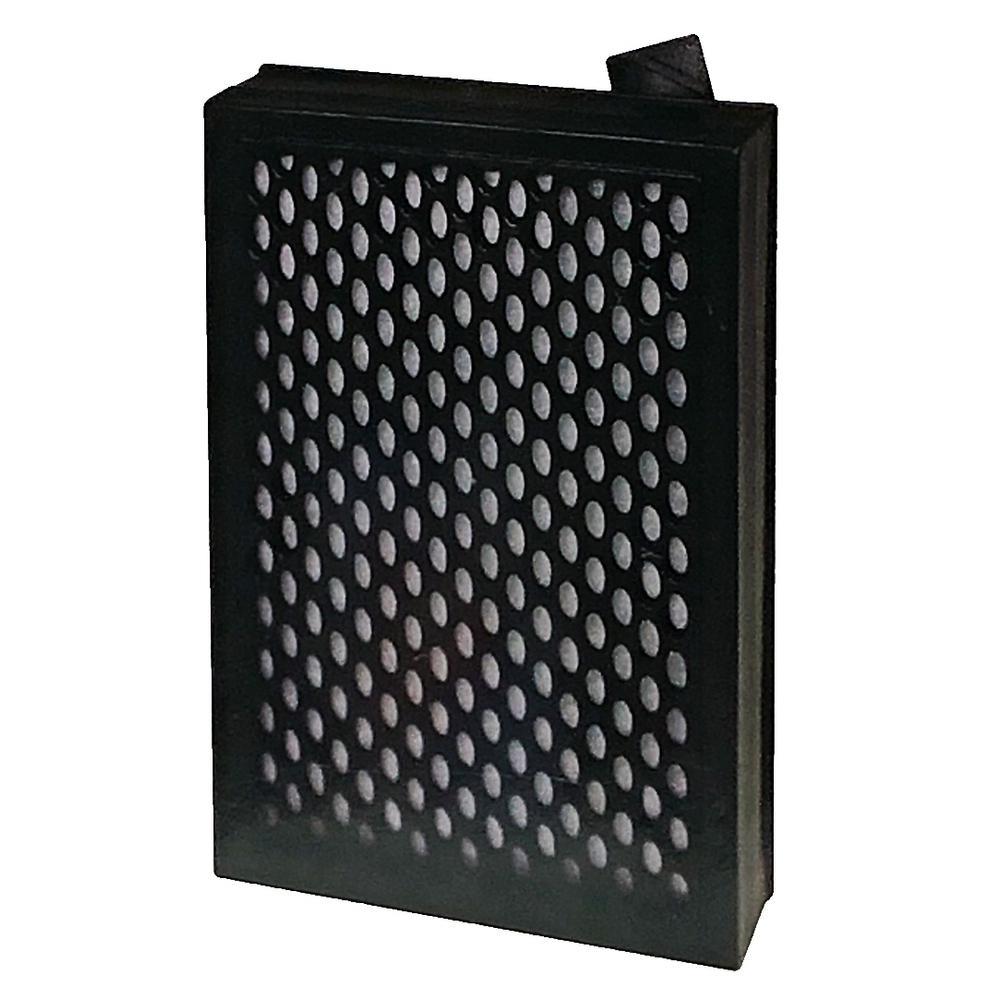 Car Air Purifier HEPA Replacement Filter