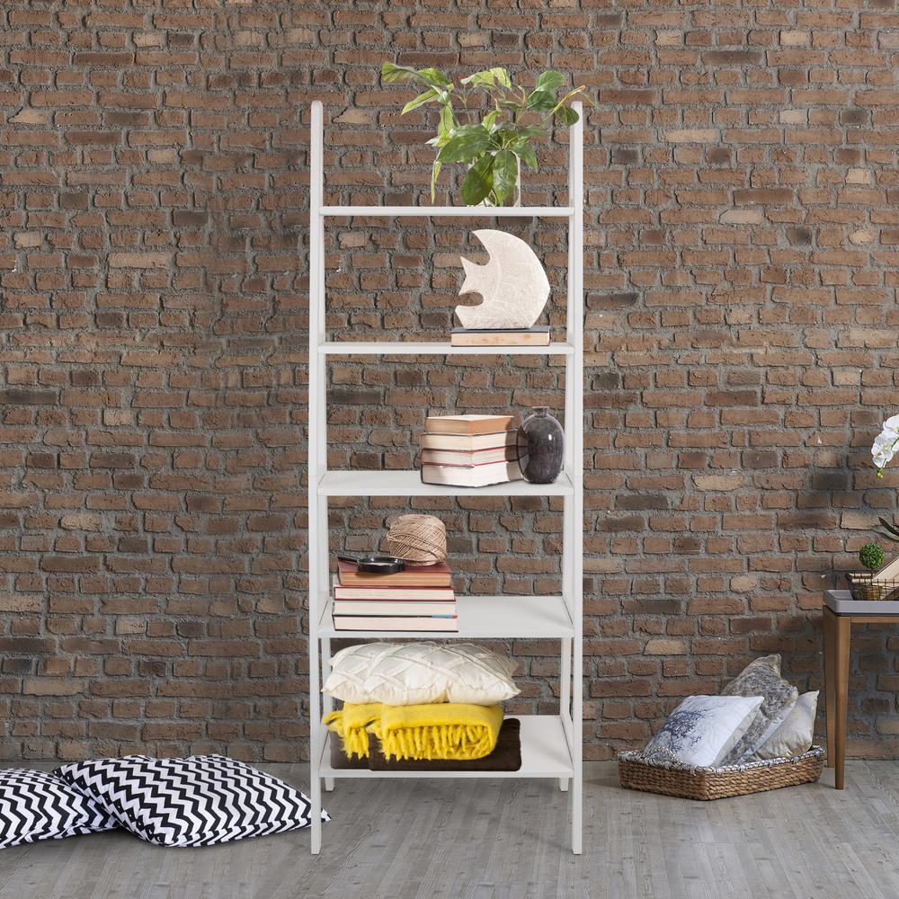 white-casual-home-bookcases-176-51-c3
