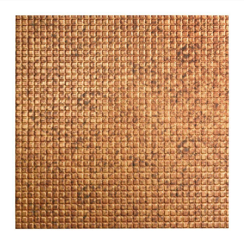 Wonderful 12X12 Interlocking Ceiling Tiles Tiny 16X16 Ceiling Tiles Clean 16X32 Ceiling Tiles 1X1 Ceiling Tiles Old 2 X 6 Subway Tile Coloured20 X 20 Ceramic Tile Fasade Square   2 Ft. X 2 Ft. Lay In Ceiling Tile In Cracked ..
