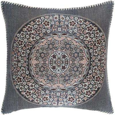 Bartletts Poly Euro Pillow