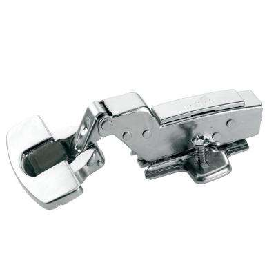 35mm cup softclose frameless hinge 10pack