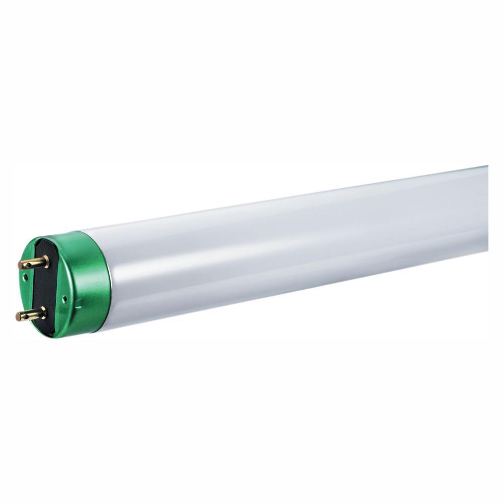 T8 Alto Fluorescent Light Bulb