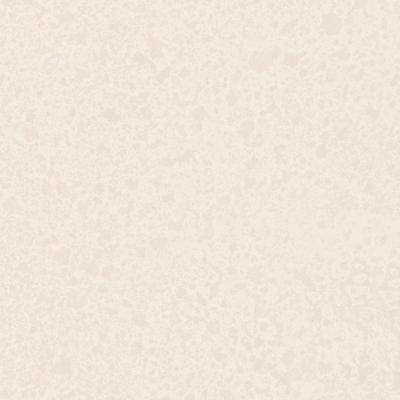 4 ft. x 8 ft. Laminate Sheet in Antique White Oxide with Matte Finish