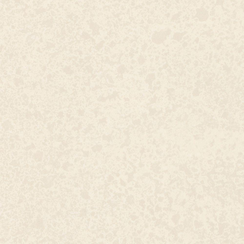 60 in. x 144 in. Laminate Sheet in Antique White Oxide