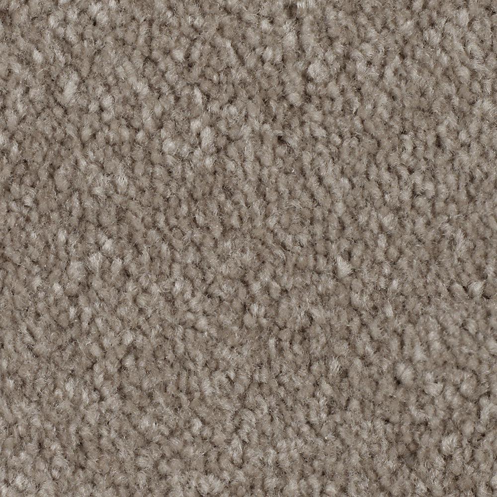 Jennings Color Sandstone Textured 12 Ft