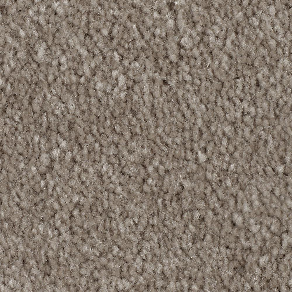 Mohawk Lifeproof Carpet Reviews Nice Houzz