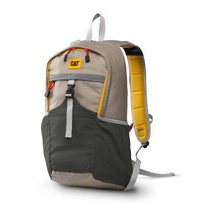 20L Daytrip Hydration Backpack