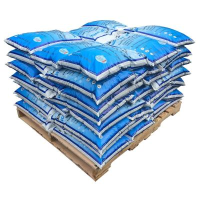 40 lb. Bags of Ice and Snow Melt (56 Units / Pallet)