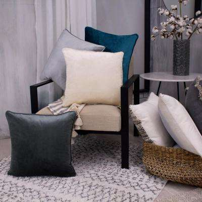 Pick Up Today Laura Ashley Throw Pillows Decorative Pillows Classy Laura Ashley Decorative Pillows