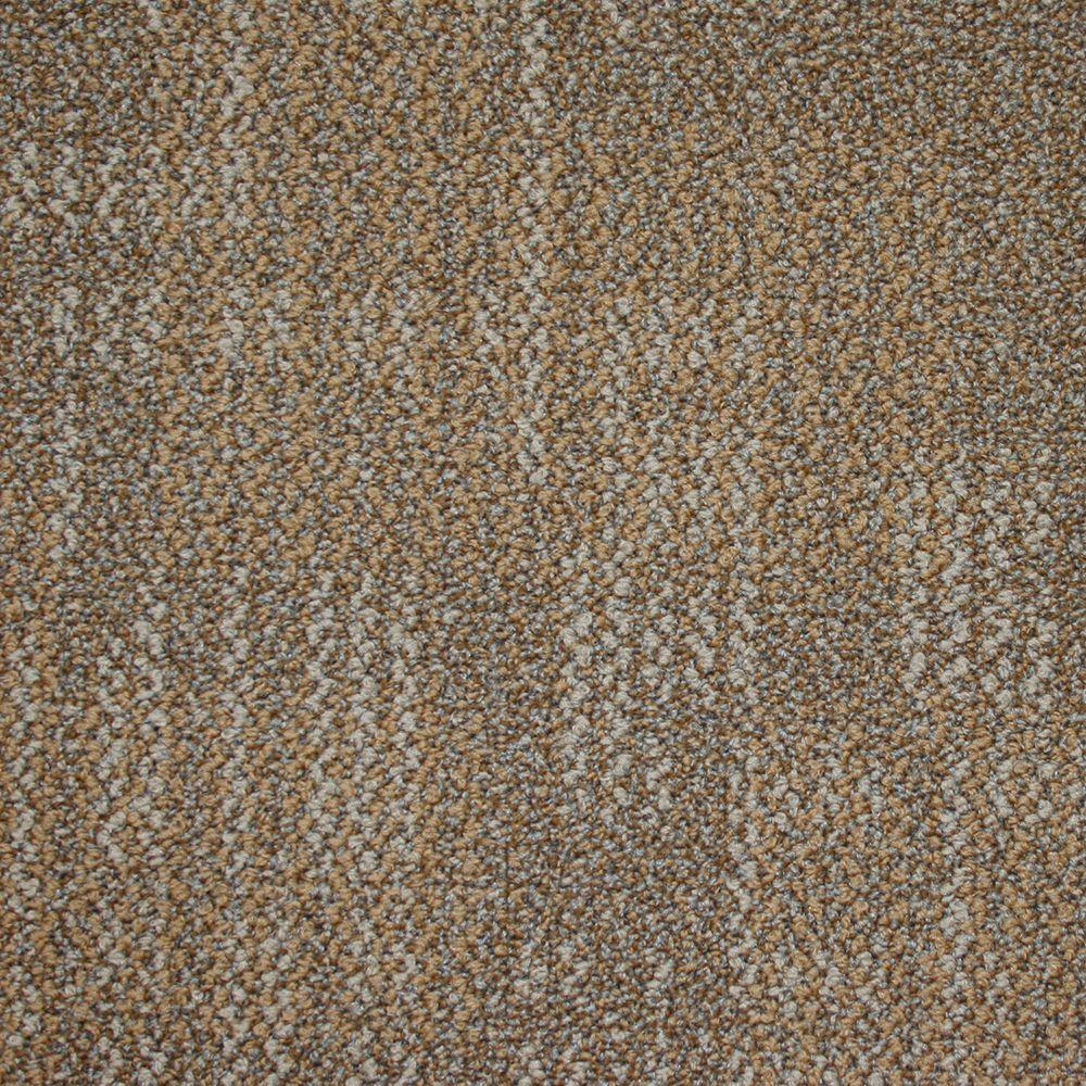 Versatile Assorted Commercial Pattern 24 In. X 24 In